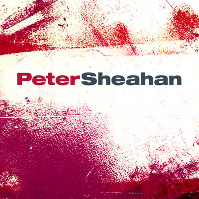 sm logo peter sheahan
