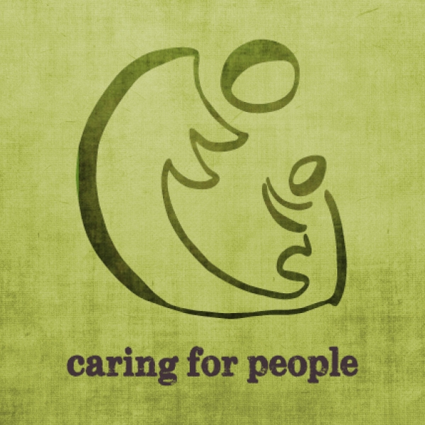 Caring For People