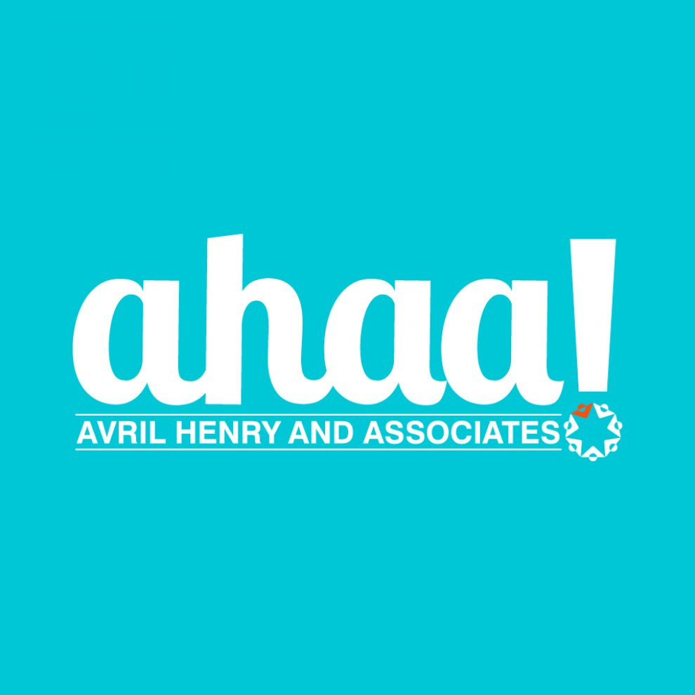 Avril Henry and Associates