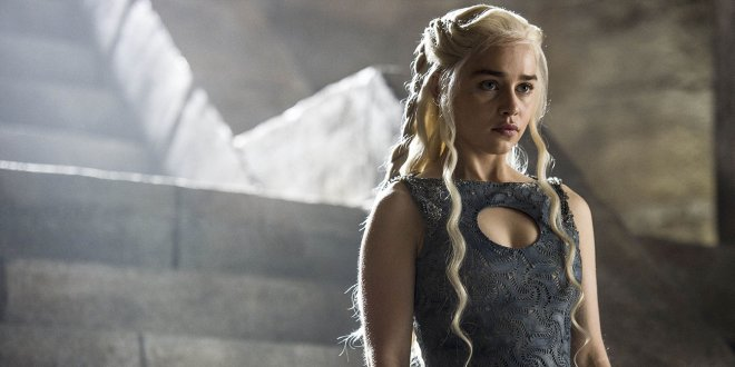 What Game of Thrones can teach you about your brand