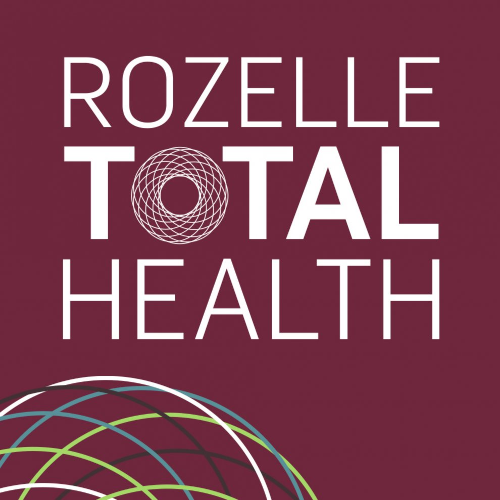 Rozelle Total Health