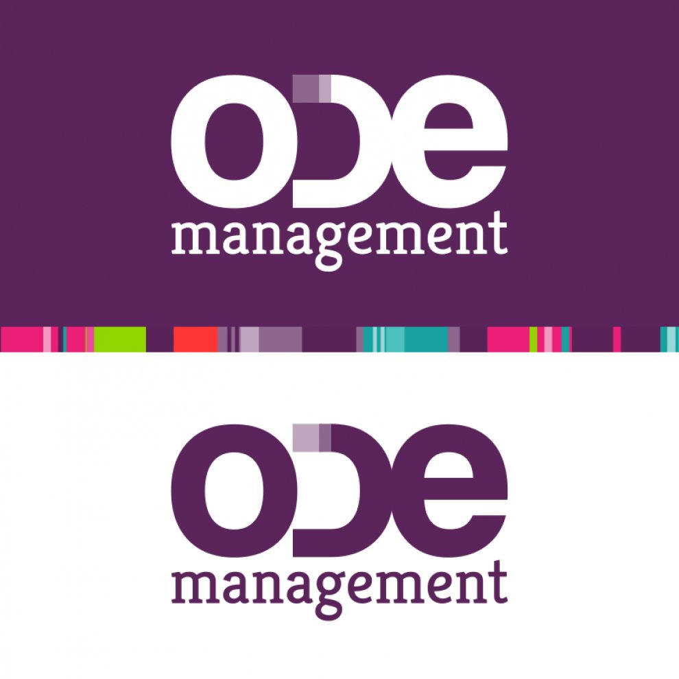 ODE Management