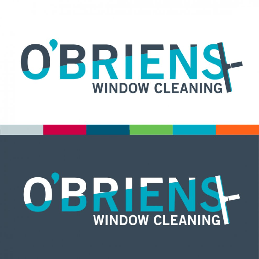 O'Brien's Window Cleaning